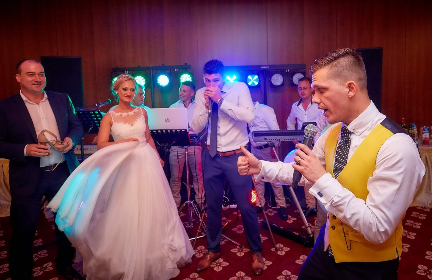 Wedding Day Photos Brasov (120)