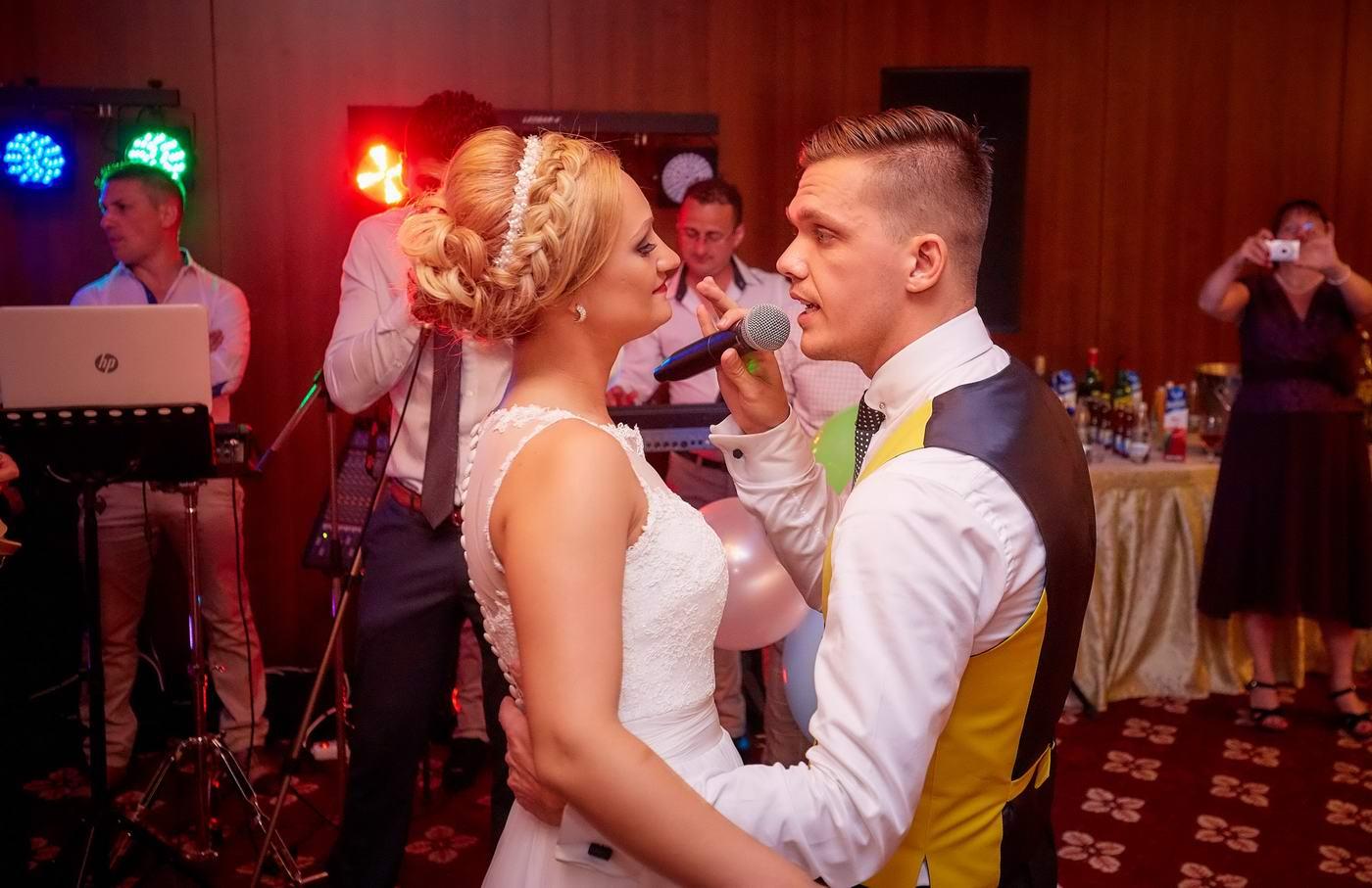 Wedding Day Photos Brasov (121)
