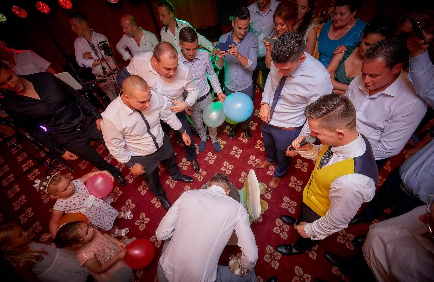 Wedding Day Photos Brasov (122)
