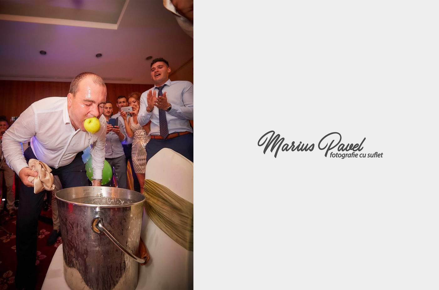 Wedding Day Photos Brasov (123)