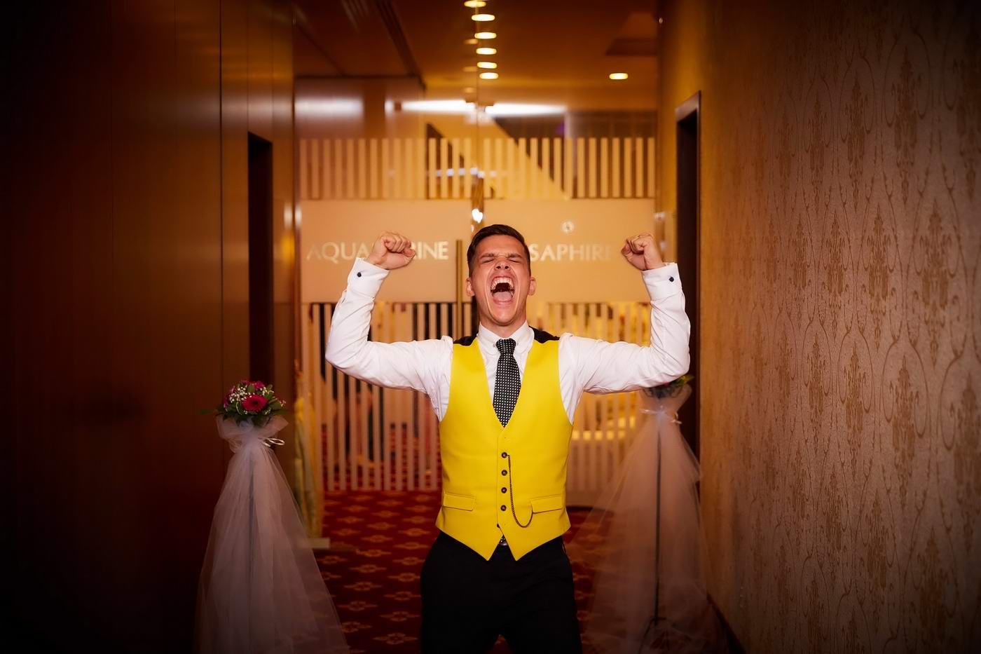 Wedding Day Photos Brasov (124)