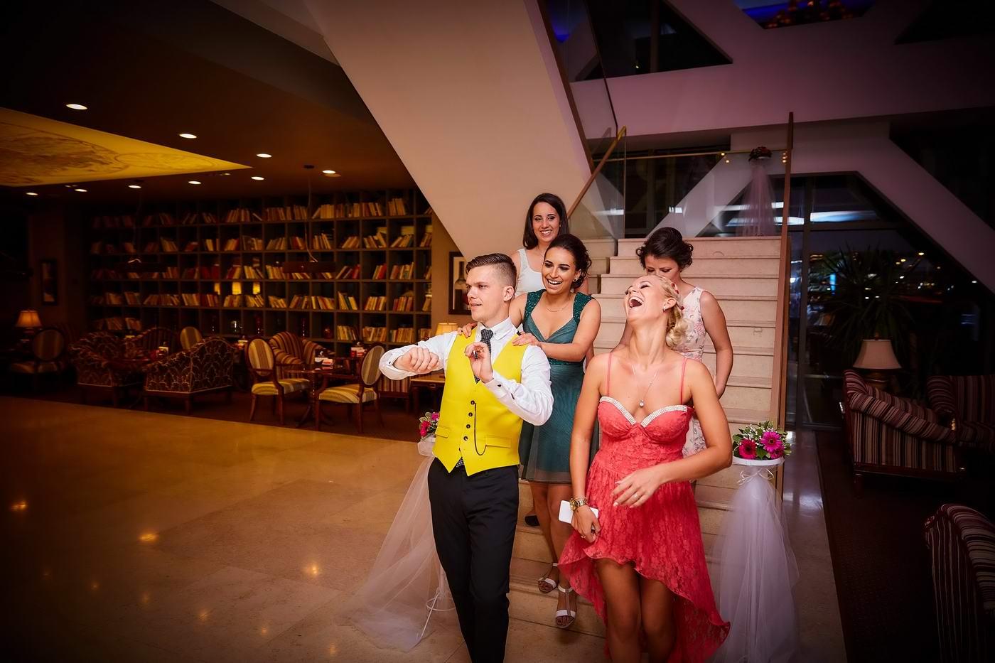 Wedding Day Photos Brasov (125)