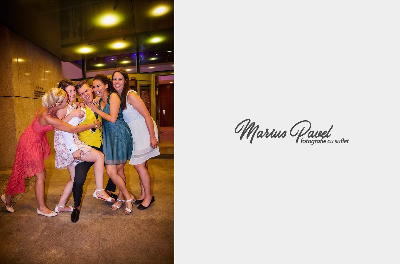 Wedding Day Photos Brasov (126)