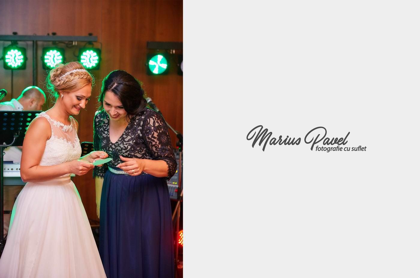 Wedding Day Photos Brasov (128)