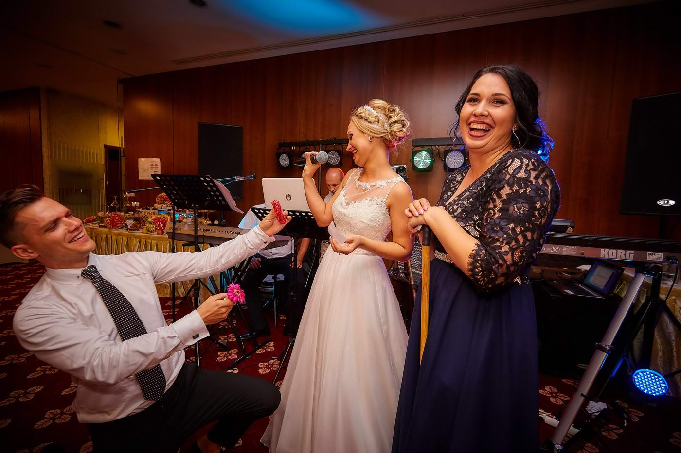 Wedding Day Photos Brasov (129)
