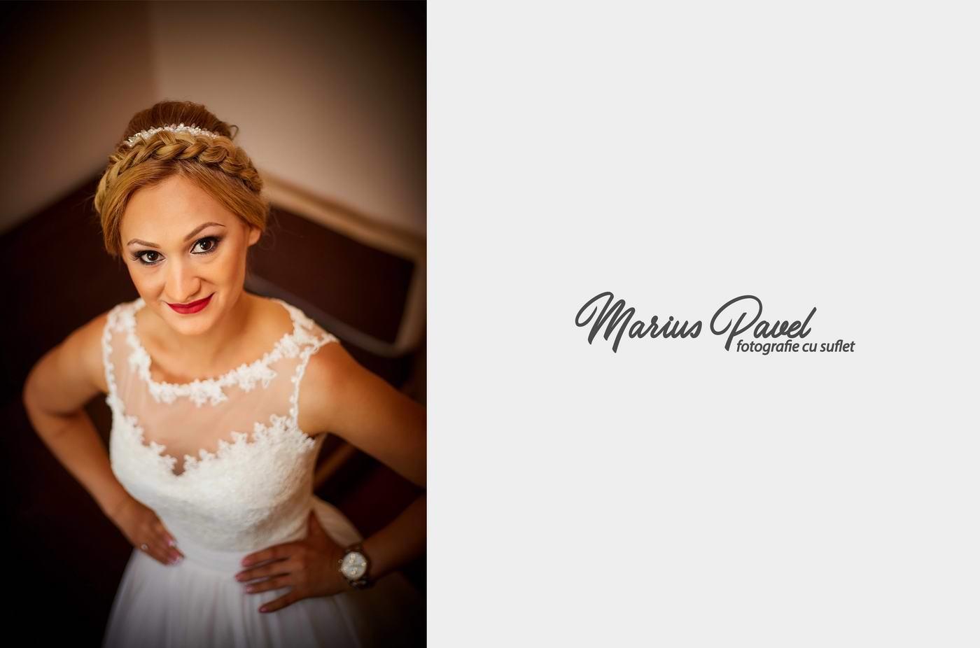 Wedding Day Photos Brasov (13)