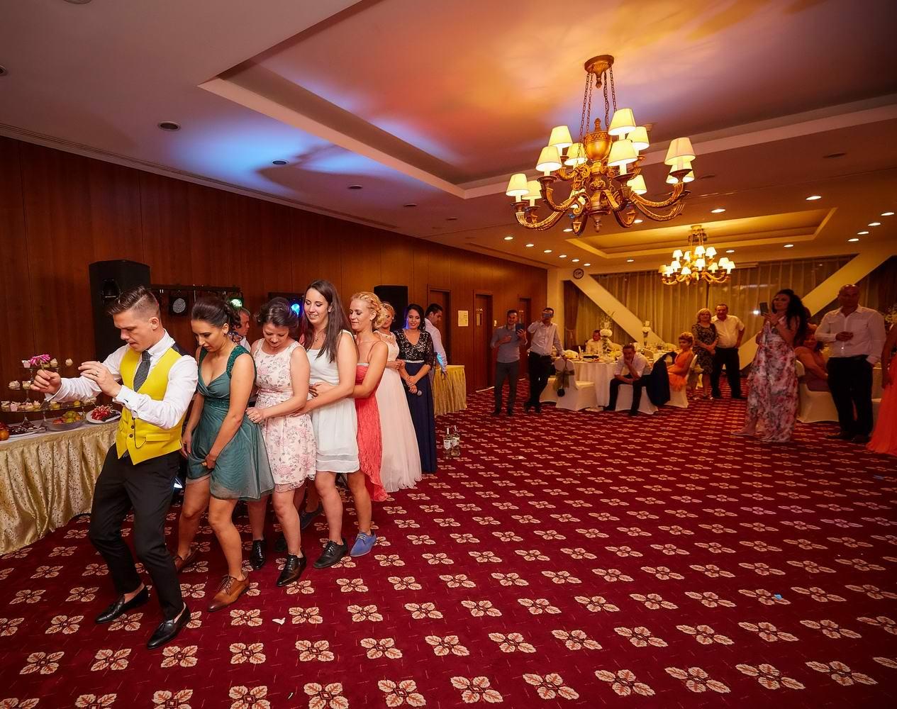 Wedding Day Photos Brasov (130)
