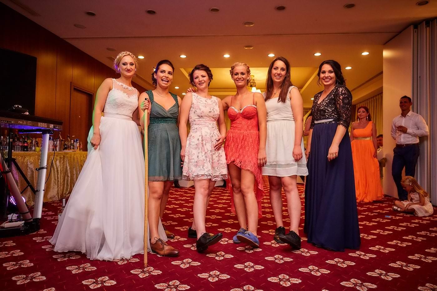 Wedding Day Photos Brasov (131)