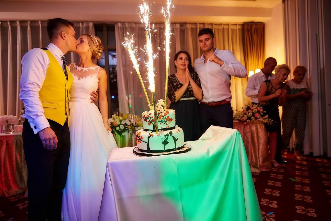 Wedding Day Photos Brasov (132)