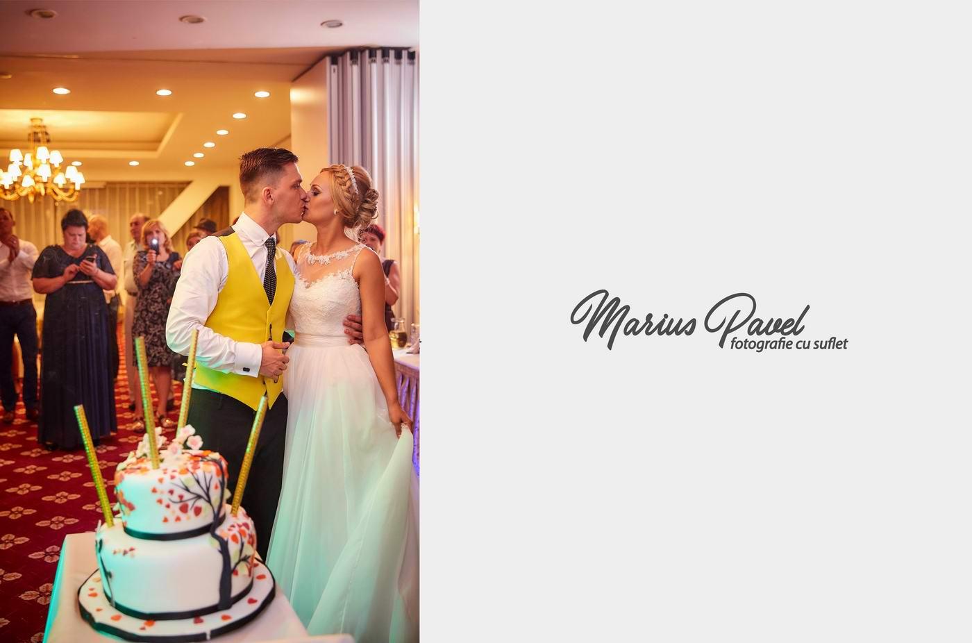 Wedding Day Photos Brasov (133)