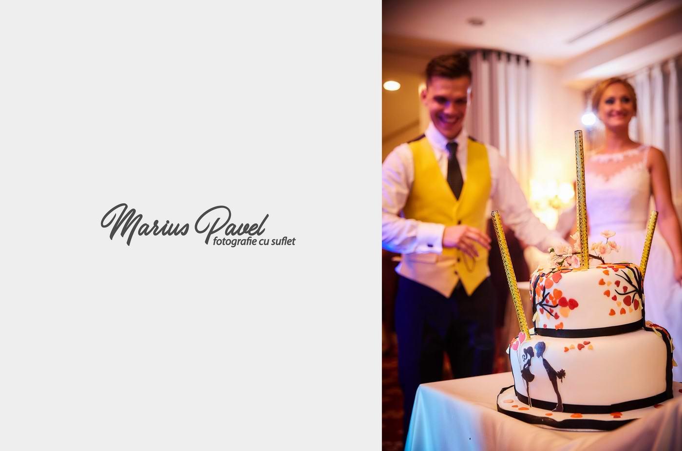 Wedding Day Photos Brasov (134)