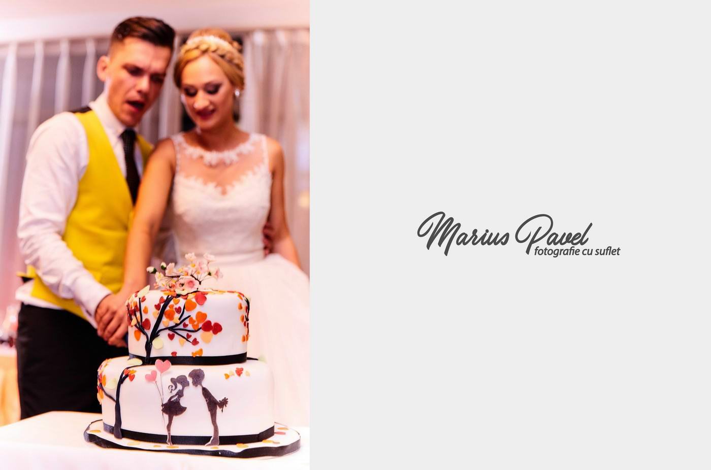 Wedding Day Photos Brasov (135)