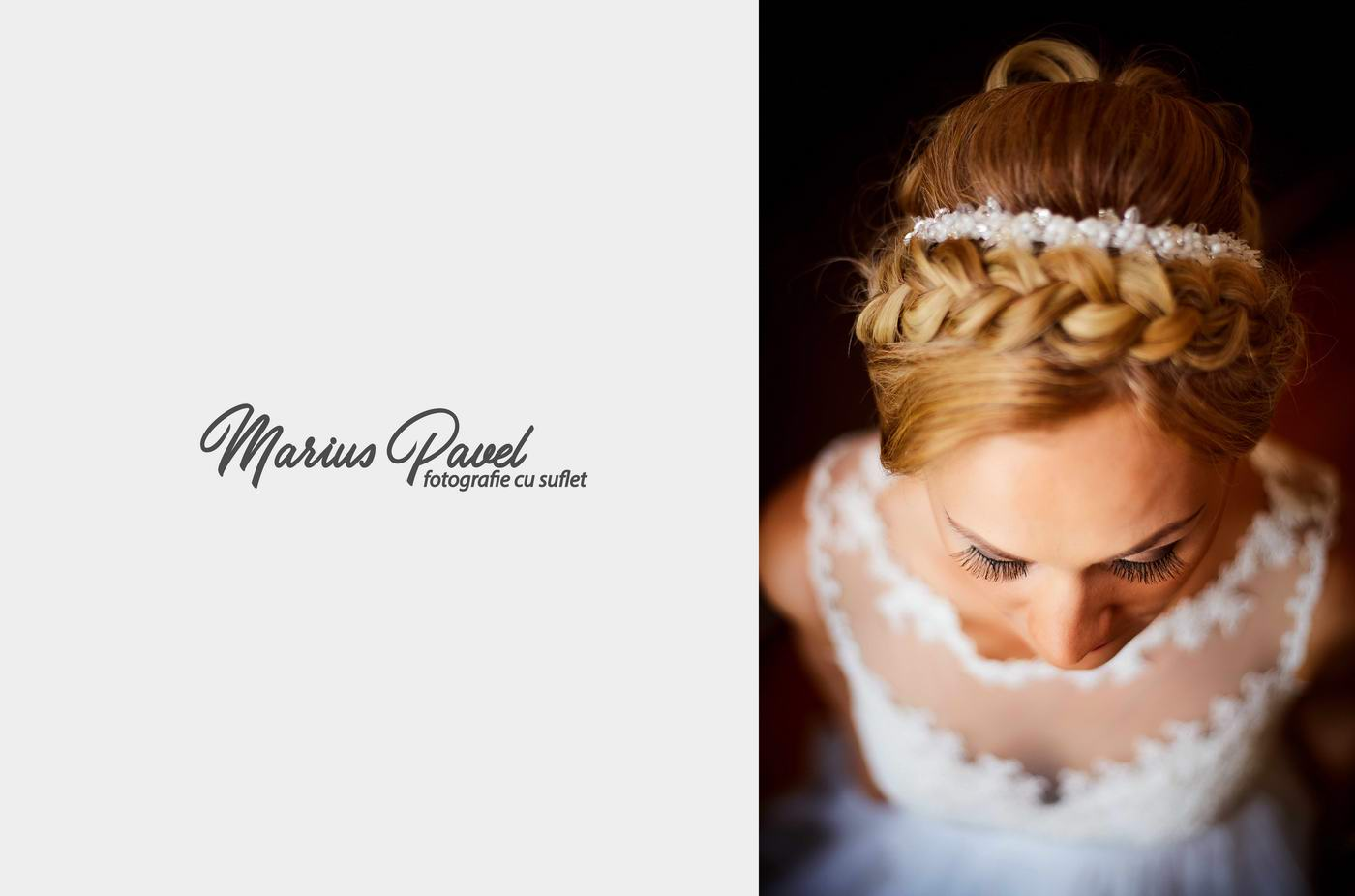 Wedding Day Photos Brasov (14)