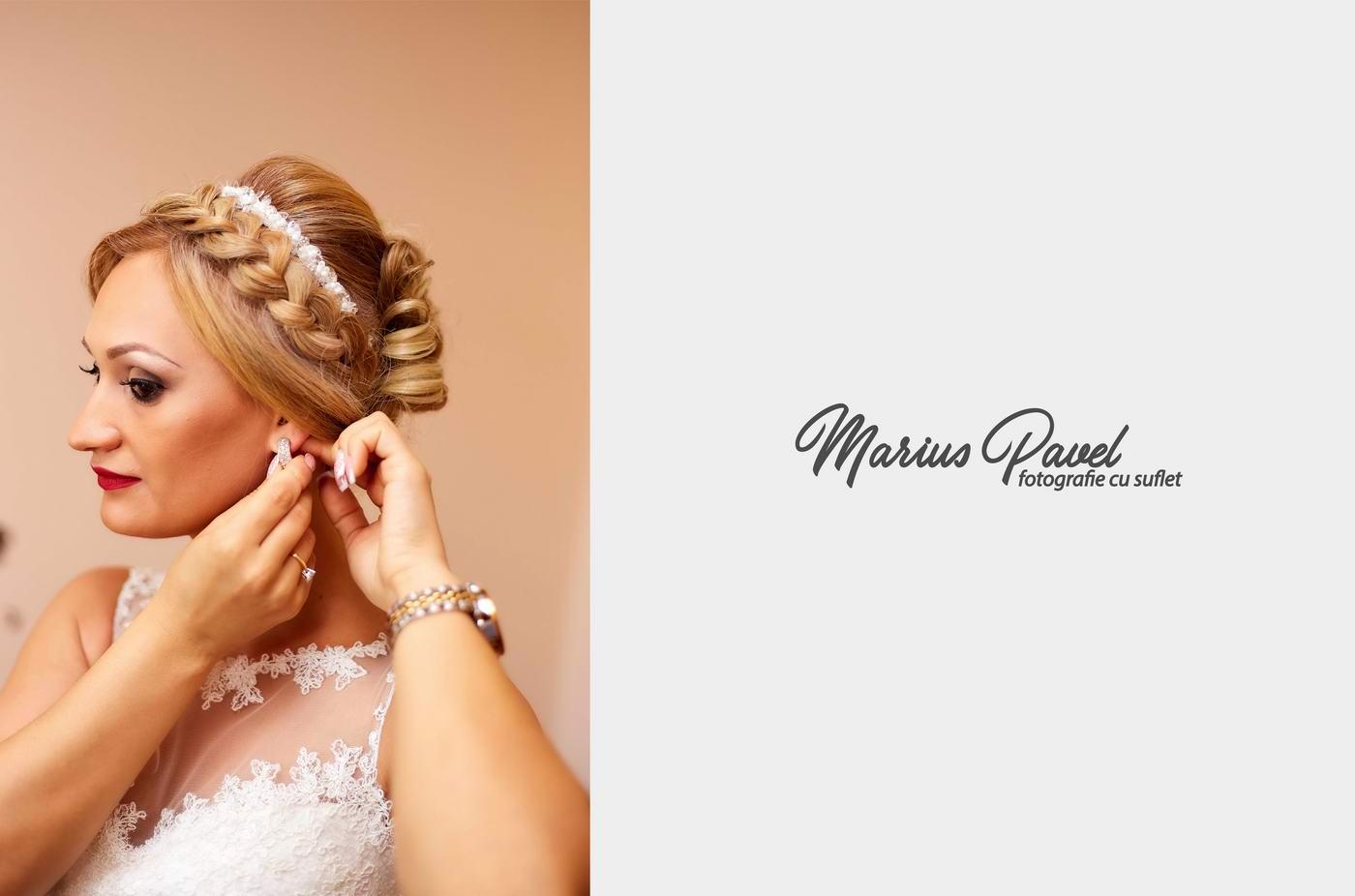 Wedding Day Photos Brasov (15)