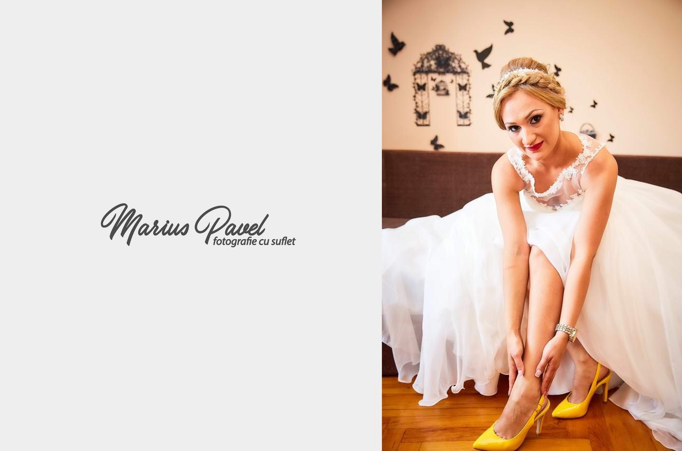 Wedding Day Photos Brasov (16)