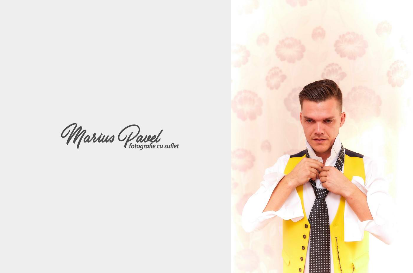 Wedding Day Photos Brasov (21)