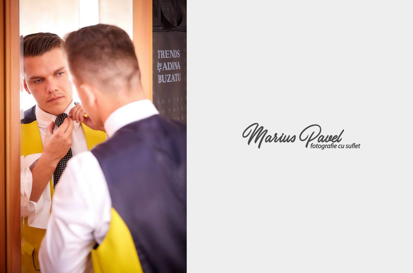 Wedding Day Photos Brasov (22)