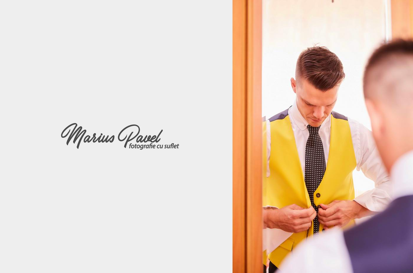 Wedding Day Photos Brasov (23)