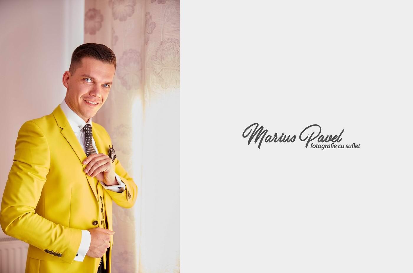 Wedding Day Photos Brasov (25)