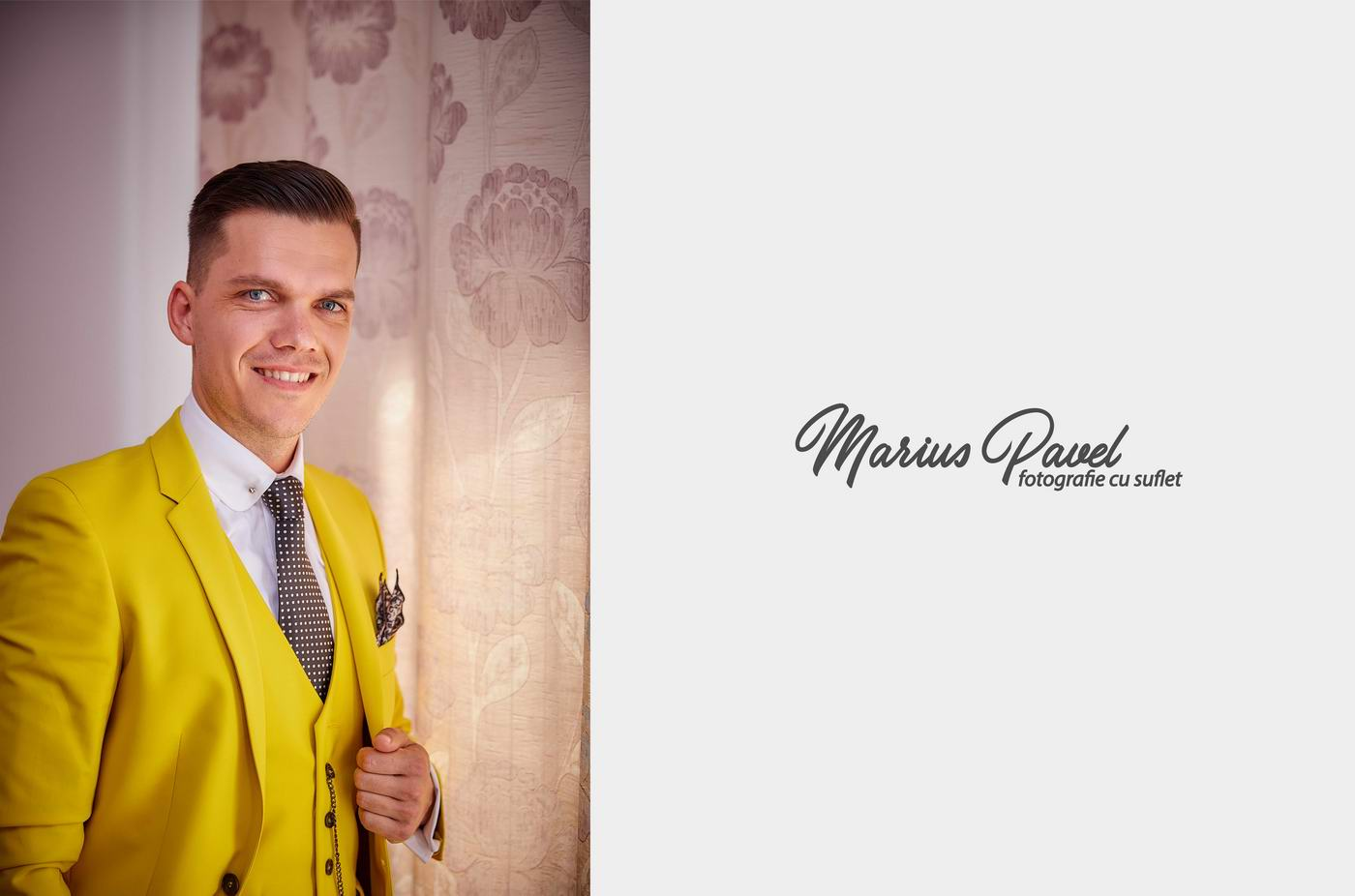 Wedding Day Photos Brasov (27)