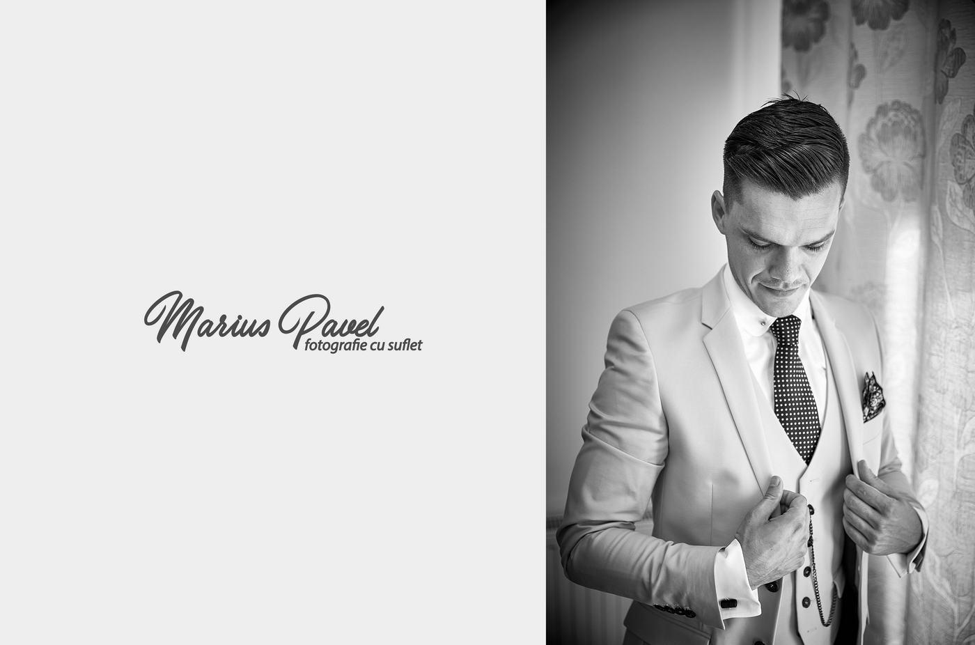 Wedding Day Photos Brasov (28)