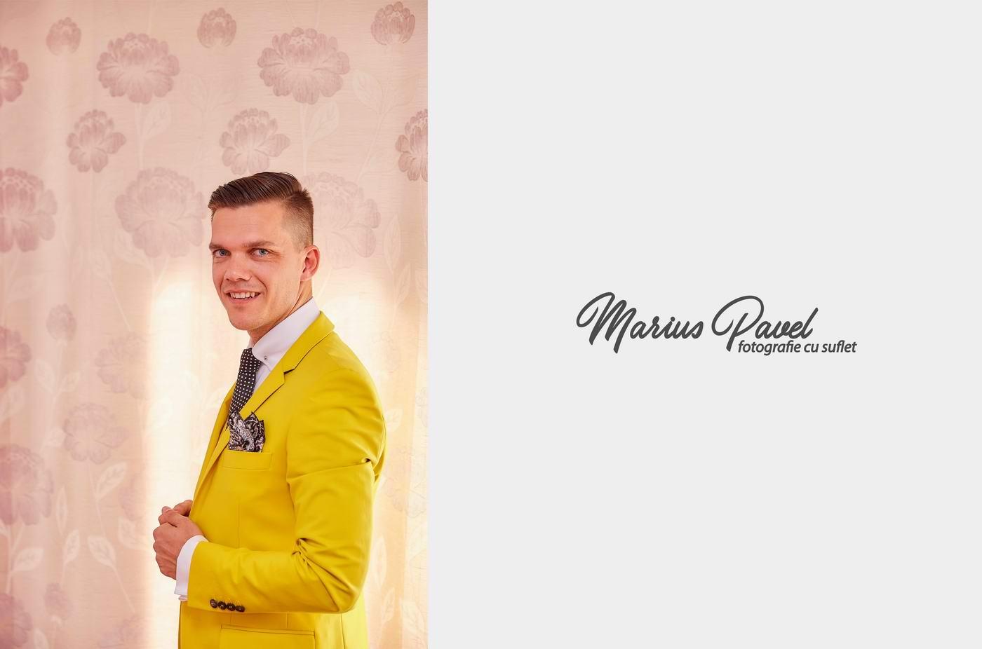 Wedding Day Photos Brasov (29)