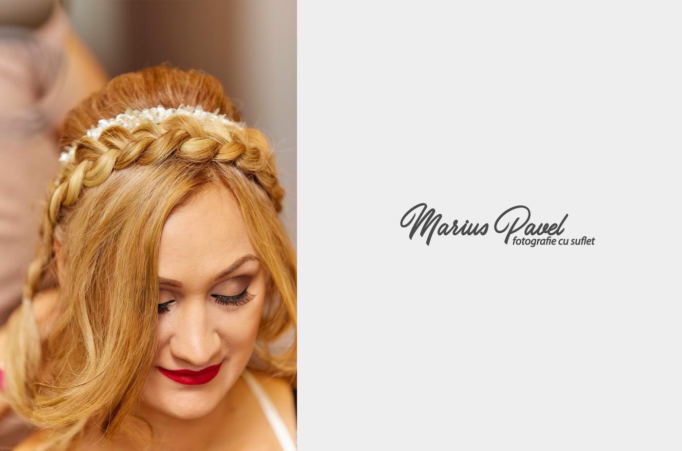 Wedding Day Photos Brasov (3)