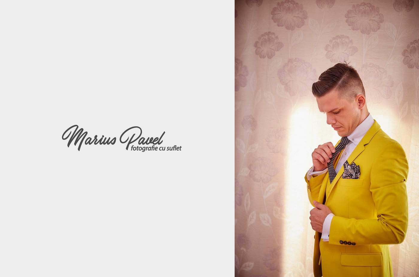 Wedding Day Photos Brasov (30)