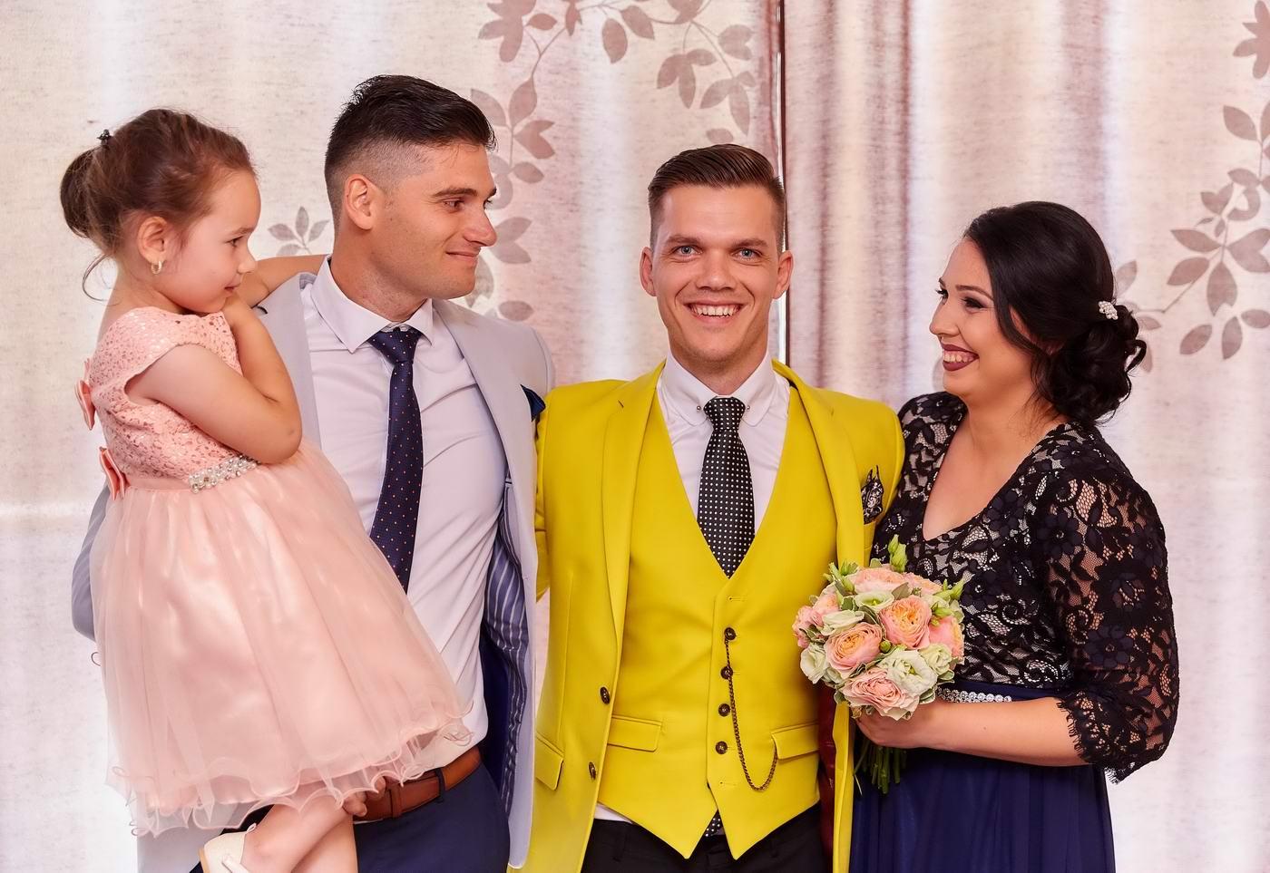 Wedding Day Photos Brasov (31)