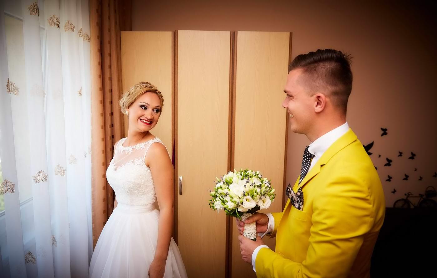 Wedding Day Photos Brasov (32)