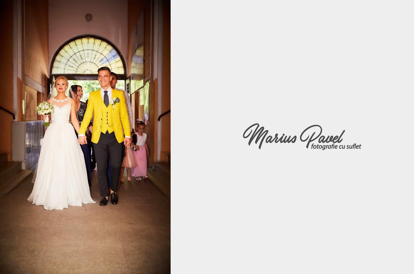 Wedding Day Photos Brasov (33)