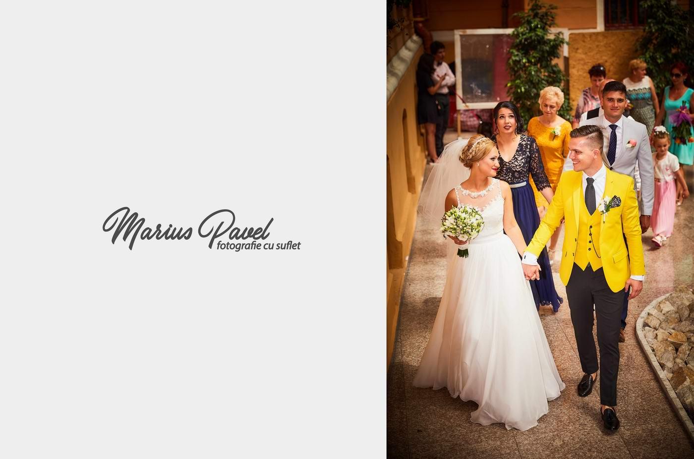 Wedding Day Photos Brasov (34)