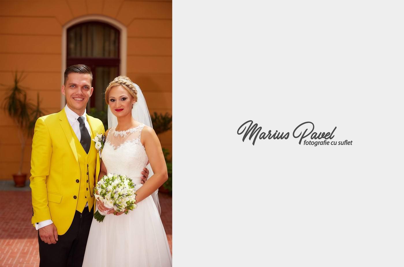 Wedding Day Photos Brasov (35)