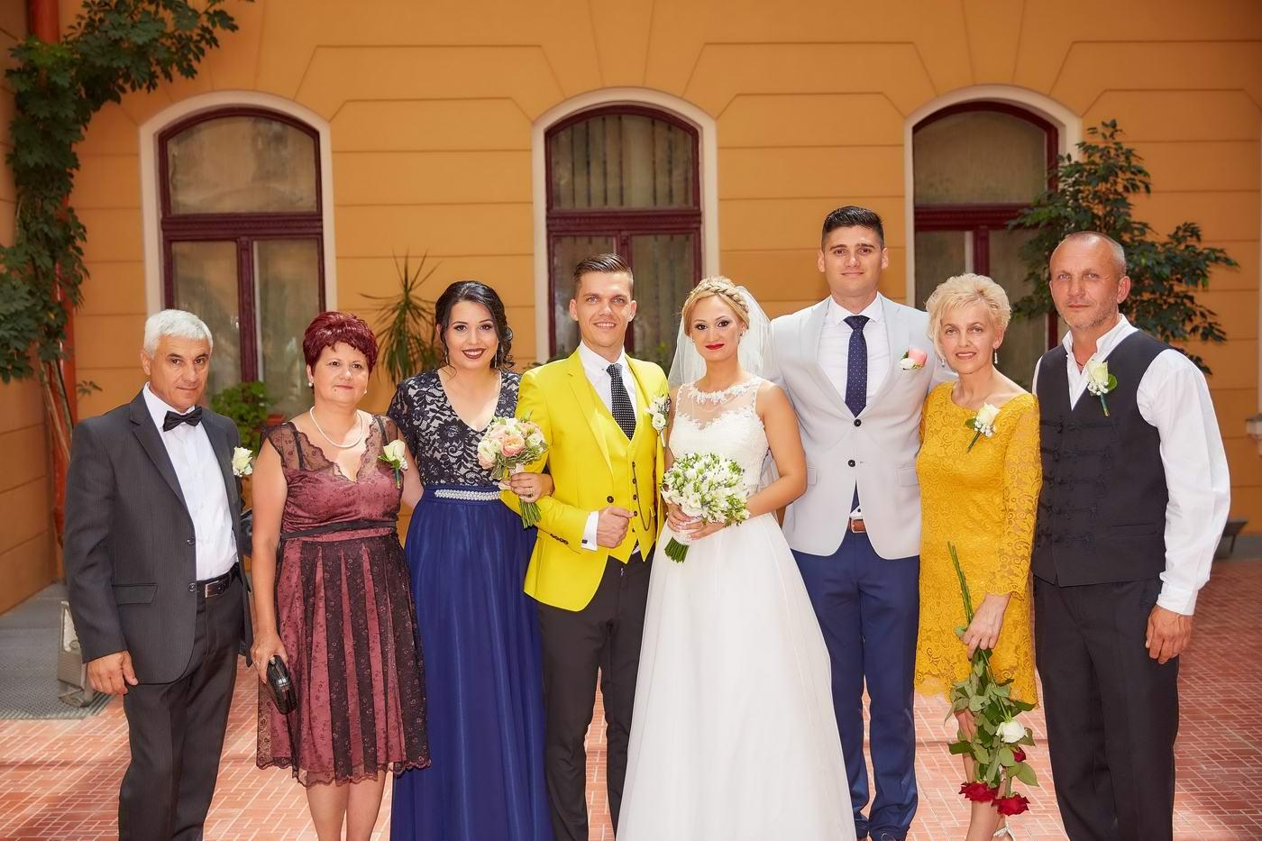 Wedding Day Photos Brasov (36)