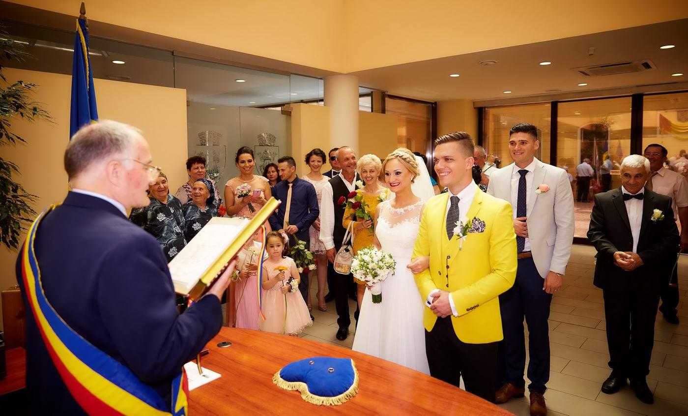 Wedding Day Photos Brasov (37)