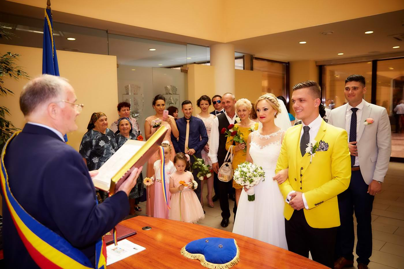 Wedding Day Photos Brasov (38)