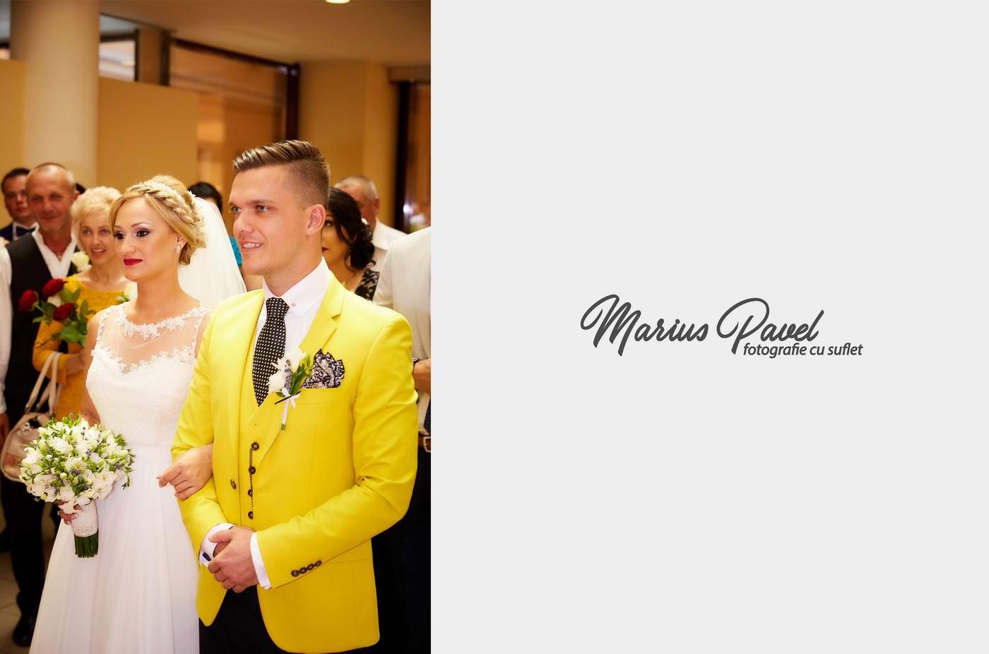 Wedding Day Photos Brasov (39)