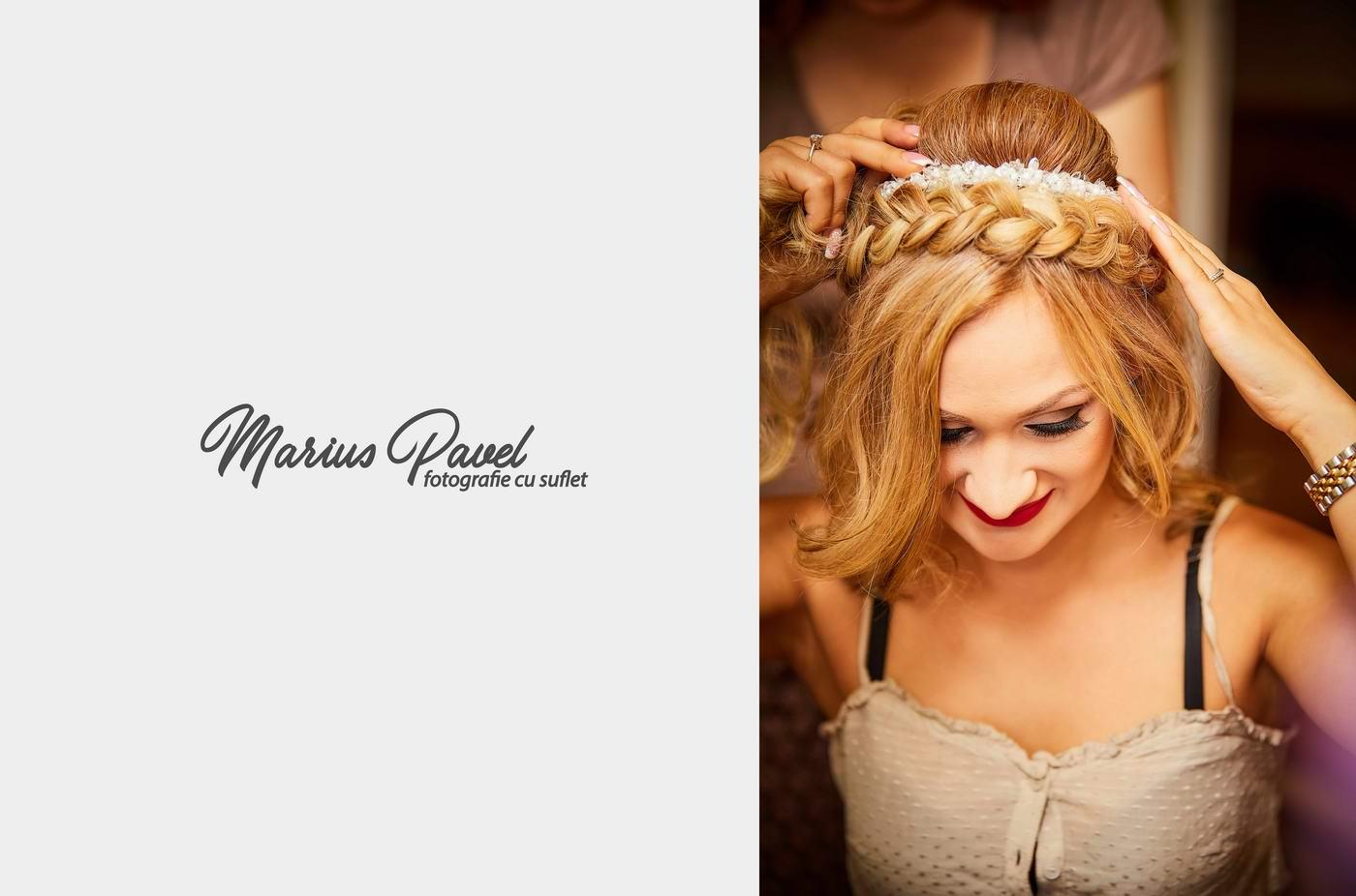 Wedding Day Photos Brasov (4)