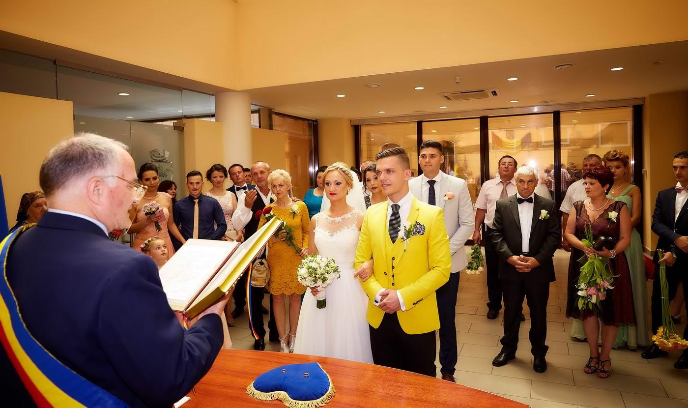 Wedding Day Photos Brasov (40)