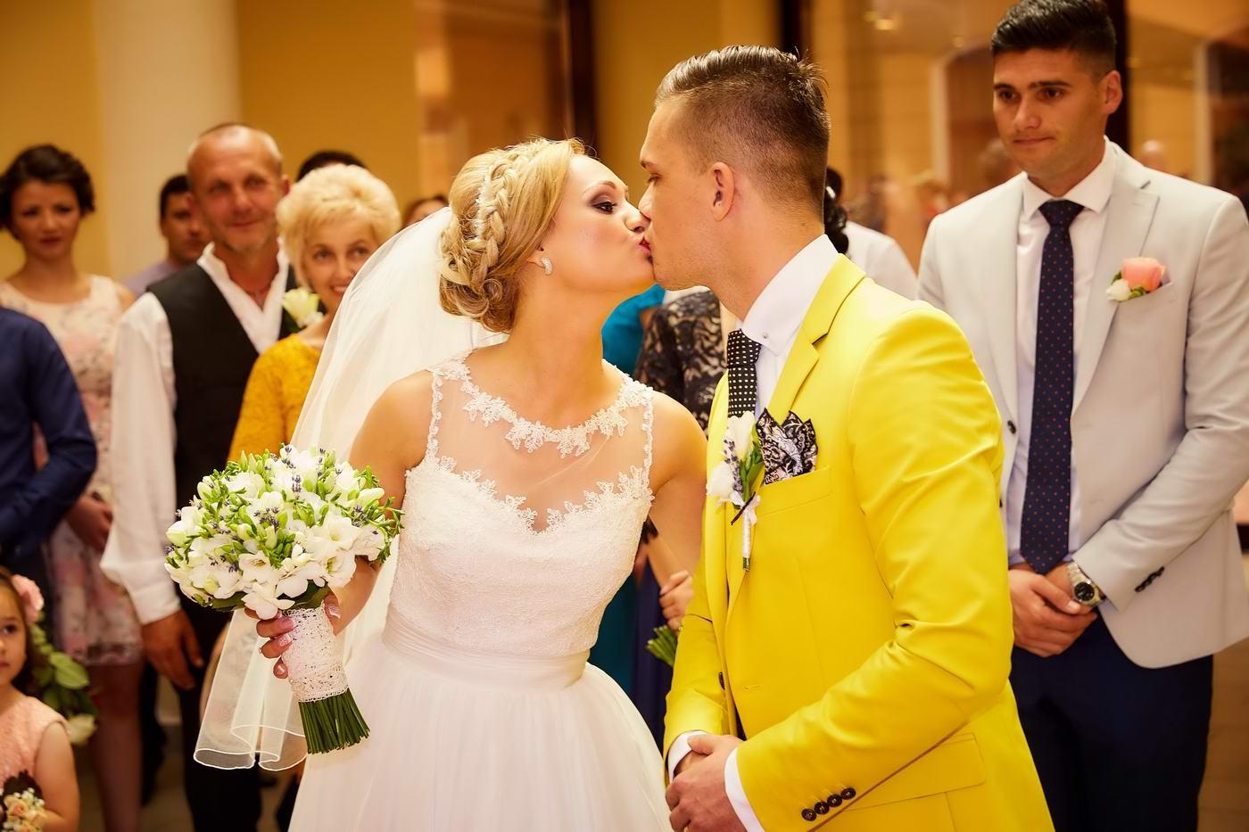 Wedding Day Photos Brasov (41)