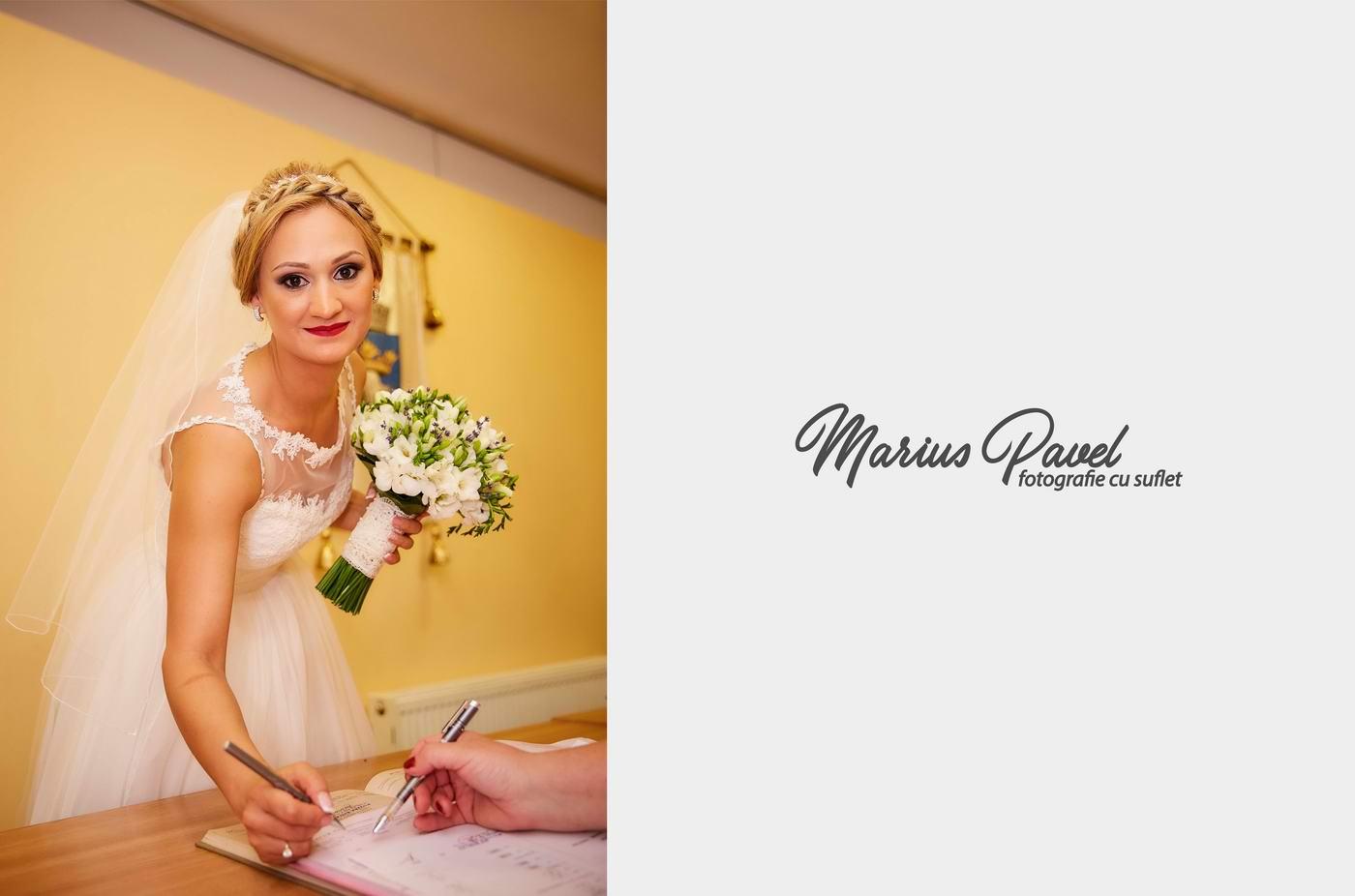 Wedding Day Photos Brasov (42)
