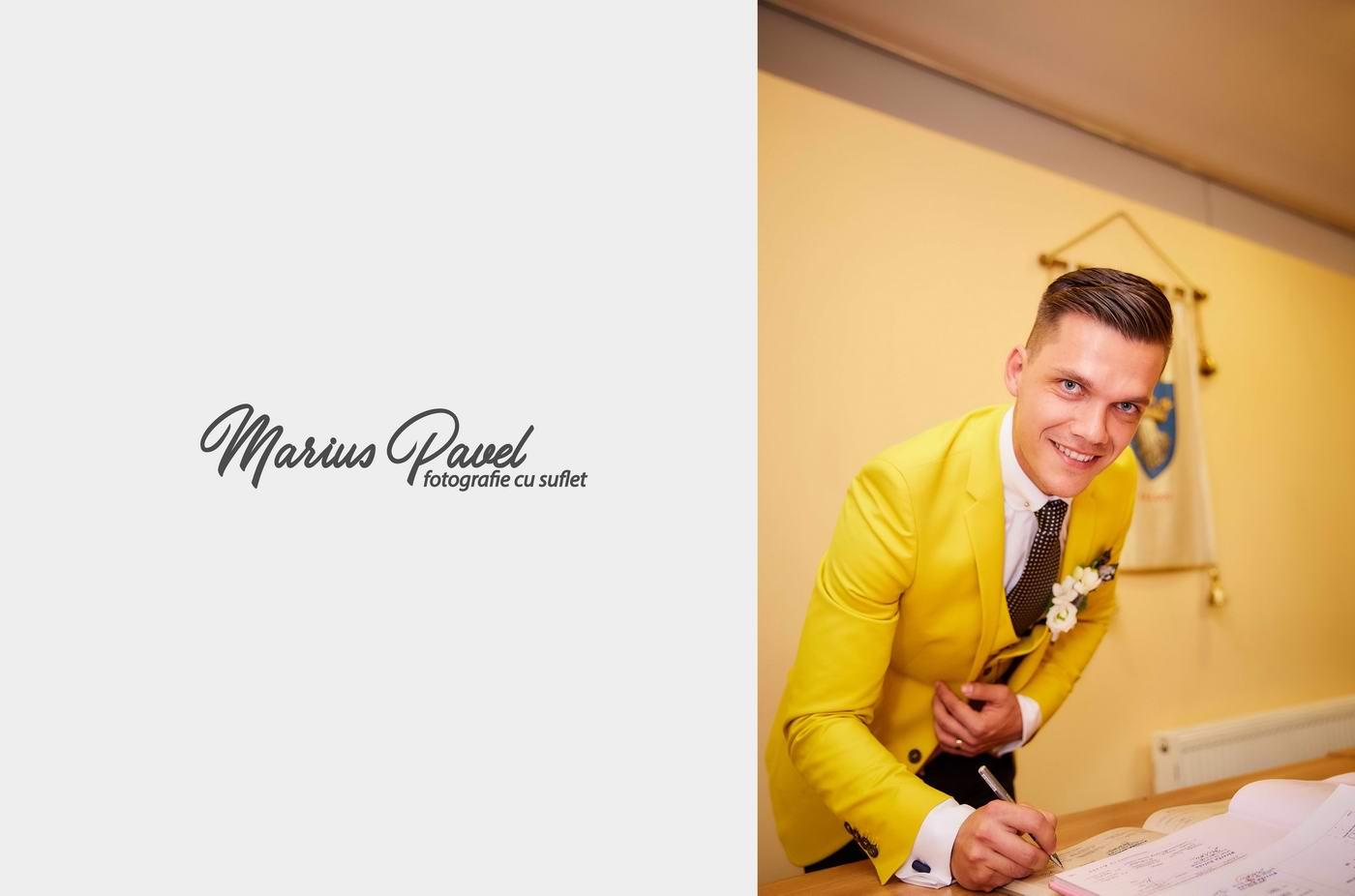 Wedding Day Photos Brasov (43)