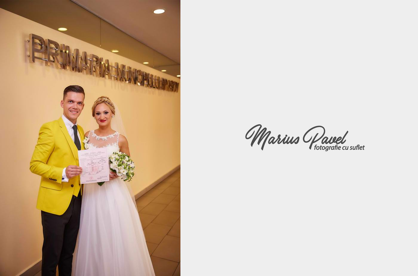 Wedding Day Photos Brasov (44)