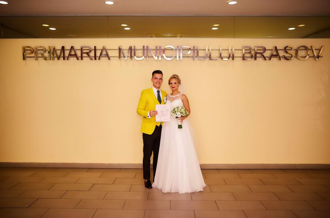 Wedding Day Photos Brasov (45)