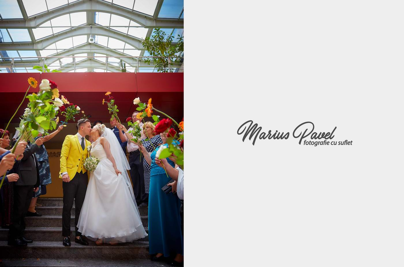Wedding Day Photos Brasov (46)