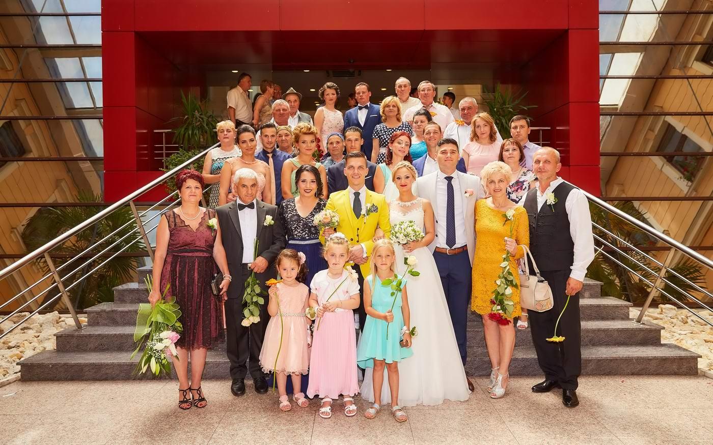 Wedding Day Photos Brasov (47)