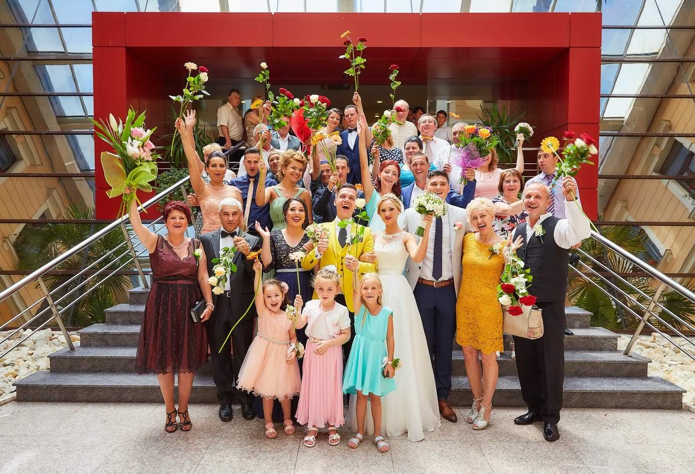 Wedding Day Photos Brasov (48)