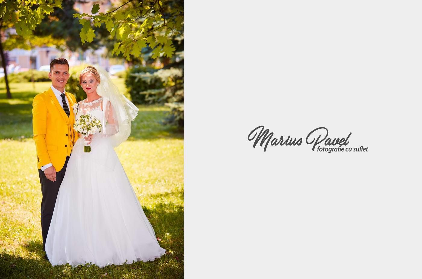 Wedding Day Photos Brasov (49)