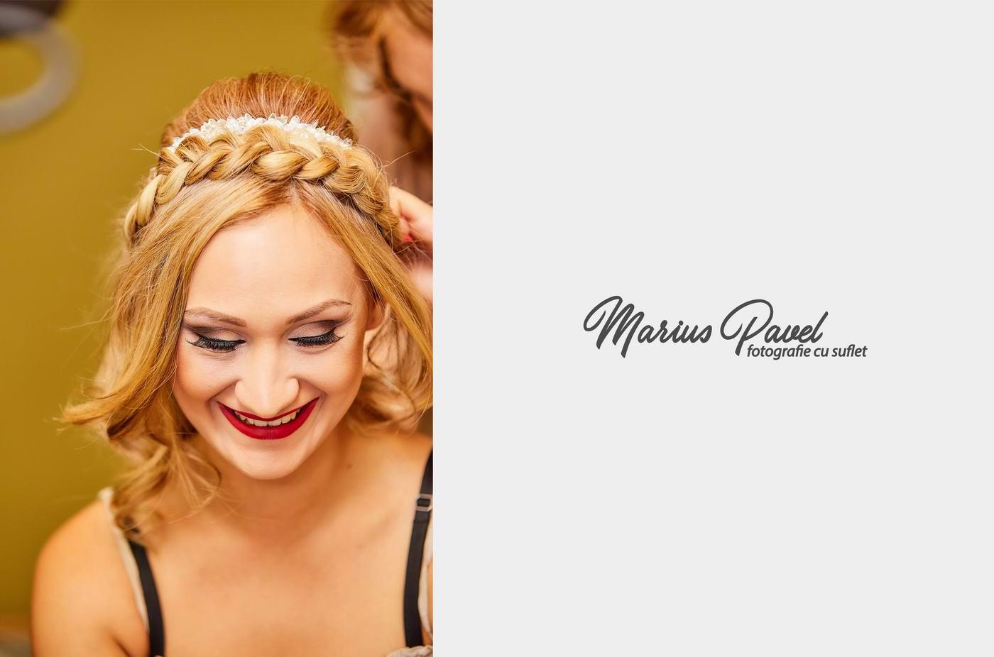 Wedding Day Photos Brasov (5)