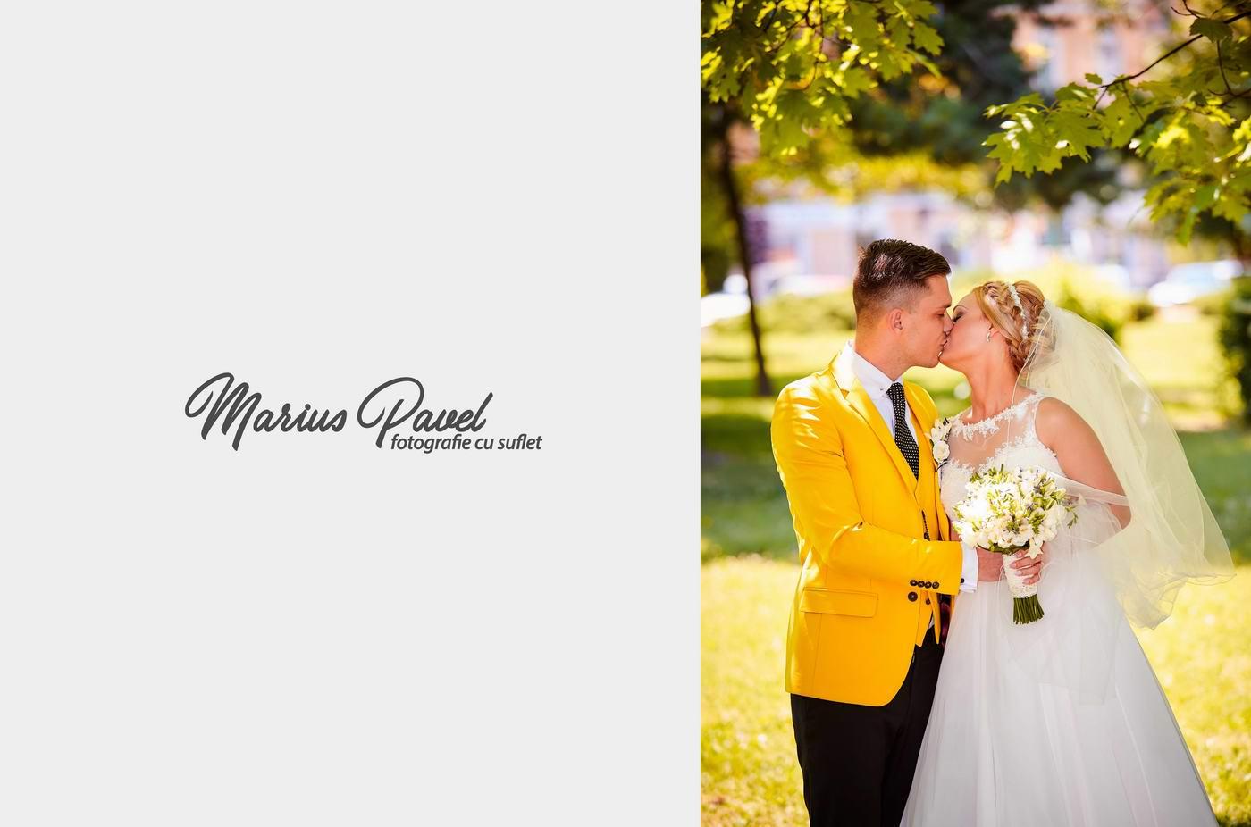 Wedding Day Photos Brasov (50)
